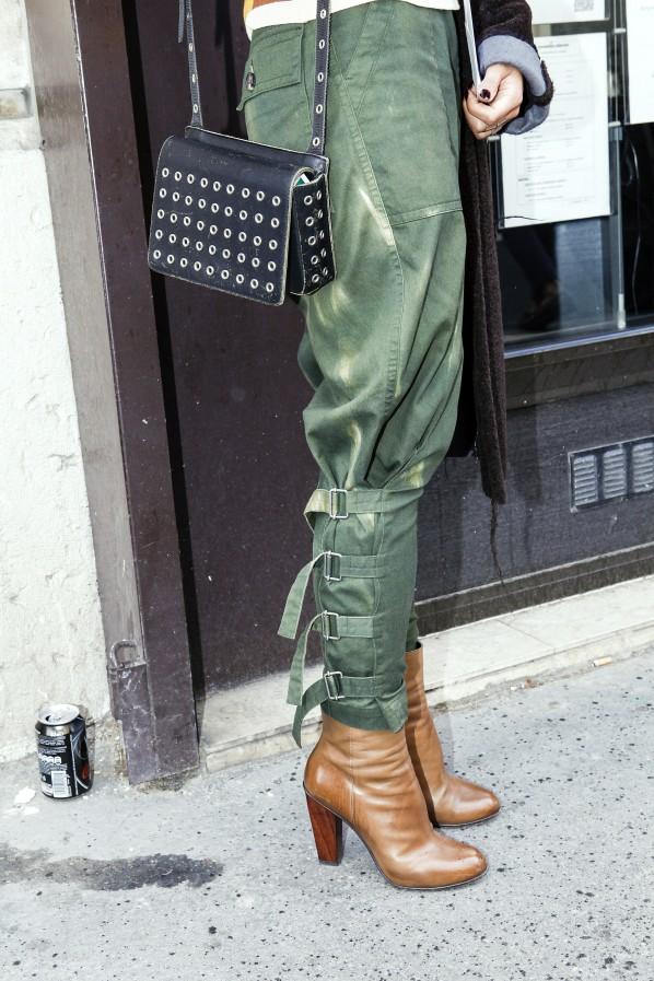 Modepilot-Streetstyle-Mode-Fashion-Blog