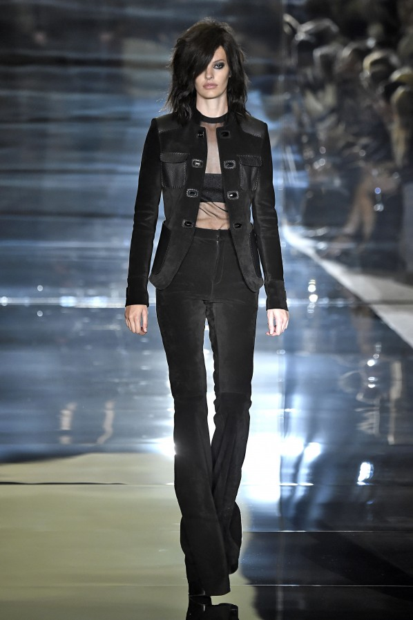 tom_ford_ss15_0017