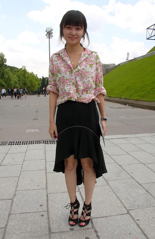 Streetyle-Vokuhila-Rock-Modepilot-Fashion