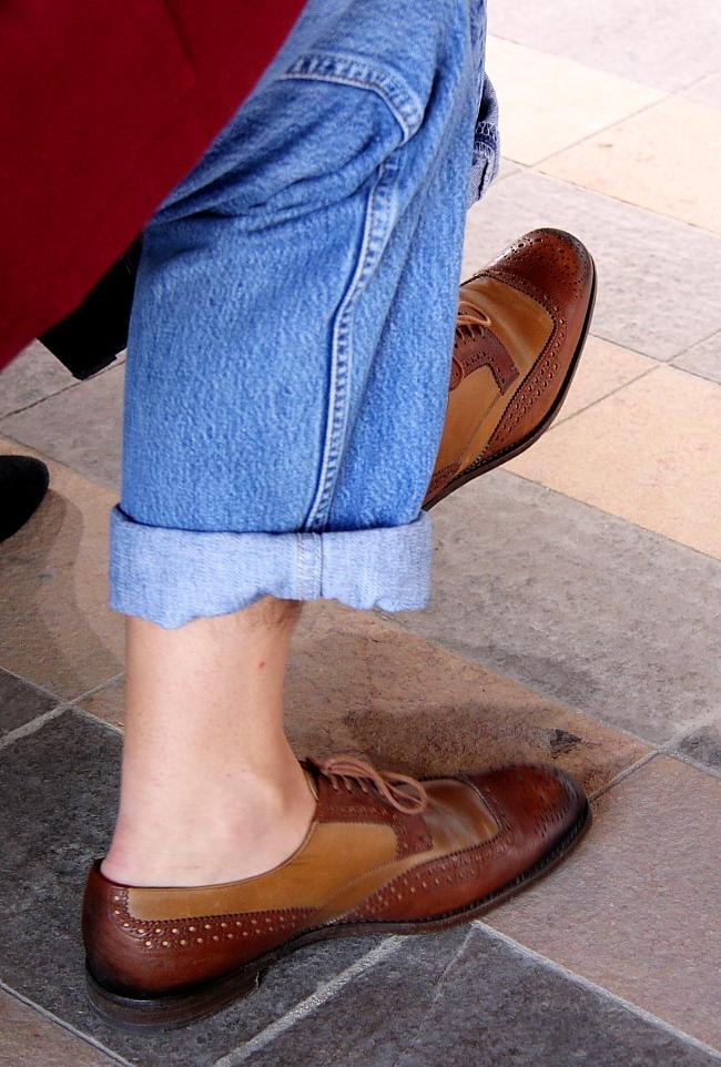 TRend-Menswear-Waxing-legs-Modepilot