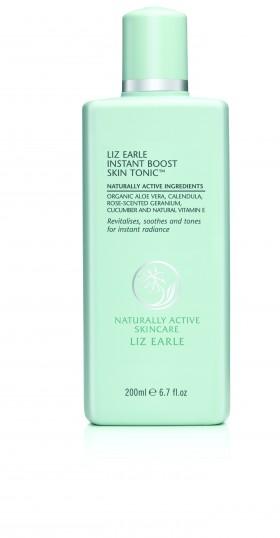 Liz Earle_Instant Boost Skin Tonic 200ml 6.7 fl.oz