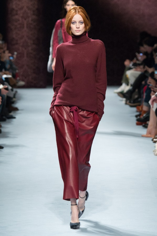 nina_ricci_Trend-Red-Winter 2014.Modepilot