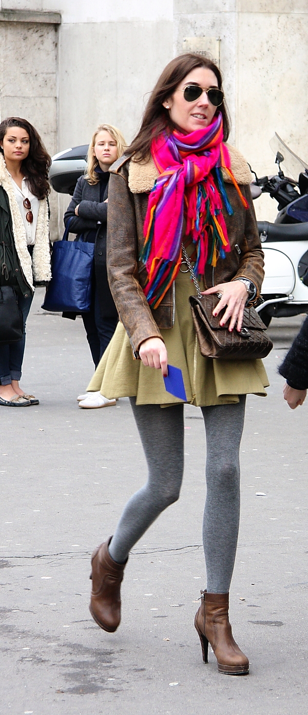 Streetstyle-TRend-Beige-Skirt-Fashion-Modepilot