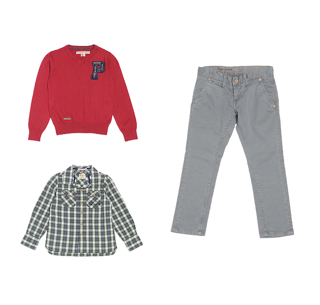 outfit_5