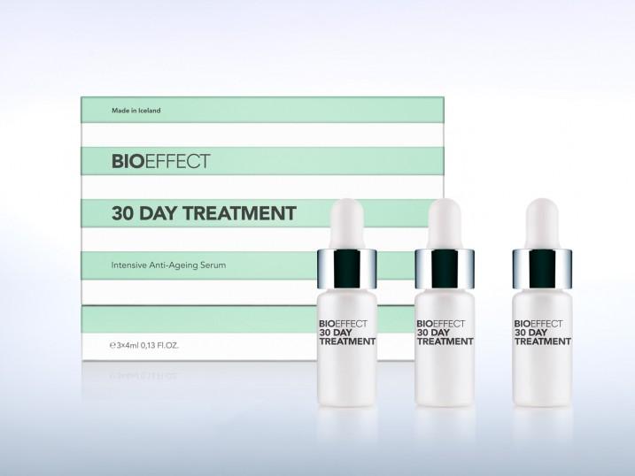 Bioeffect-30DayTreatment-Box+Bottle