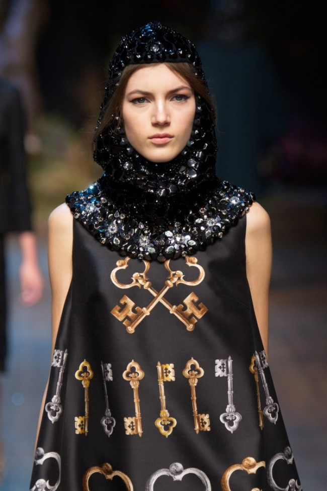 dolce_and_gabbana_aw14_0196