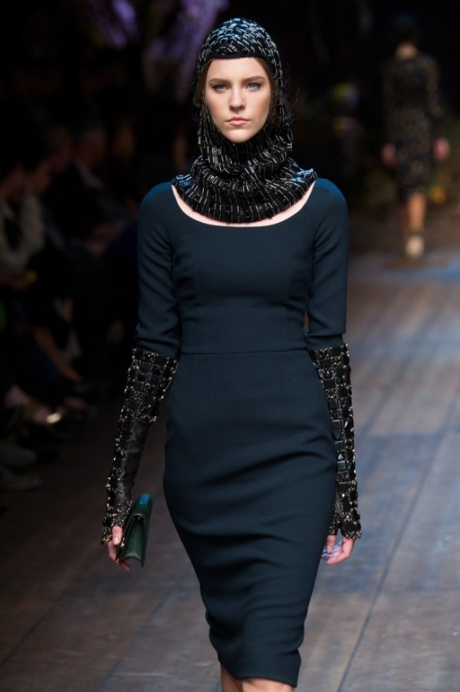 dolce_and_gabbana_aw14_0215