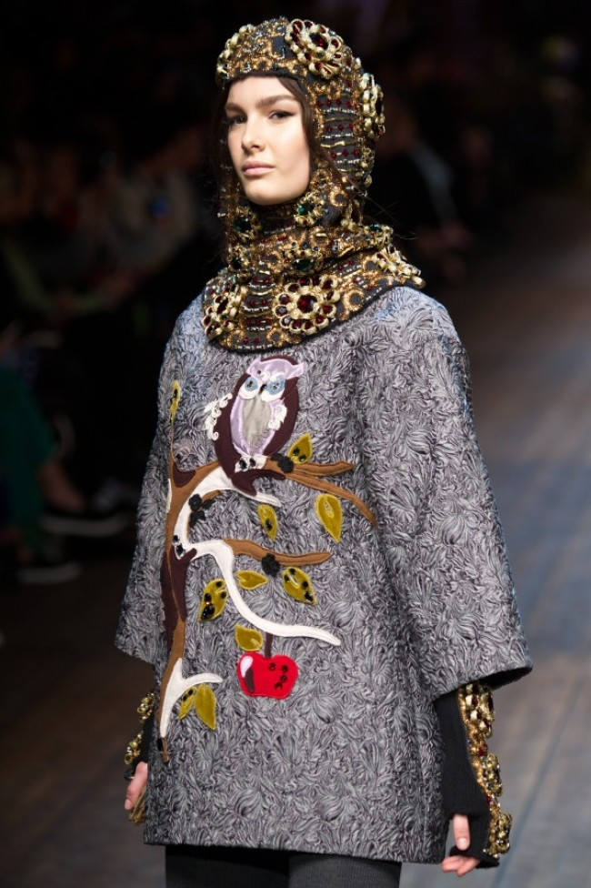 dolce_and_gabbana_aw14_0102