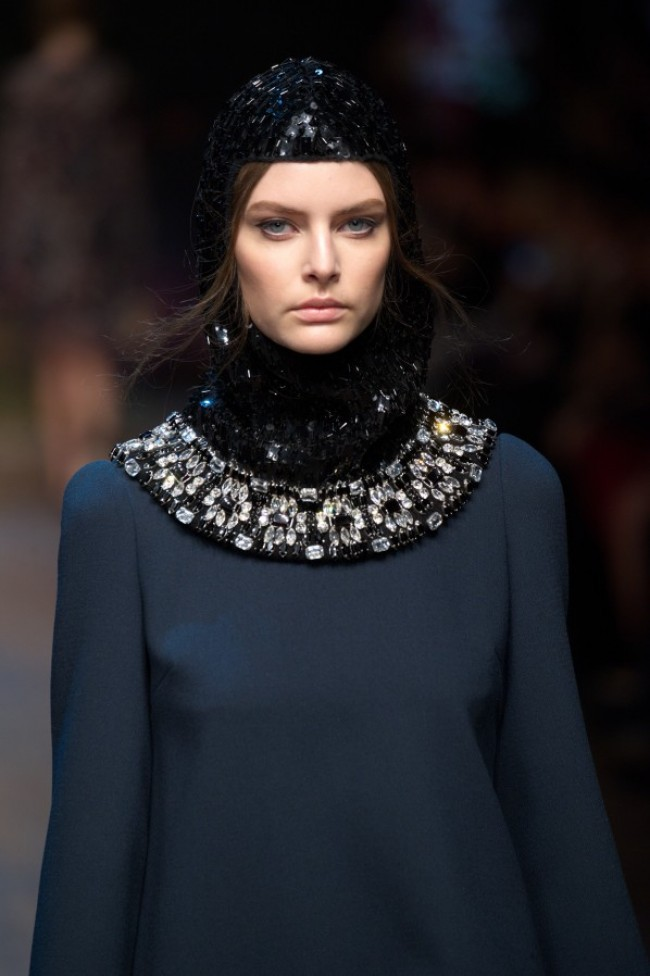 dolce_and_gabbana_aw14_0054