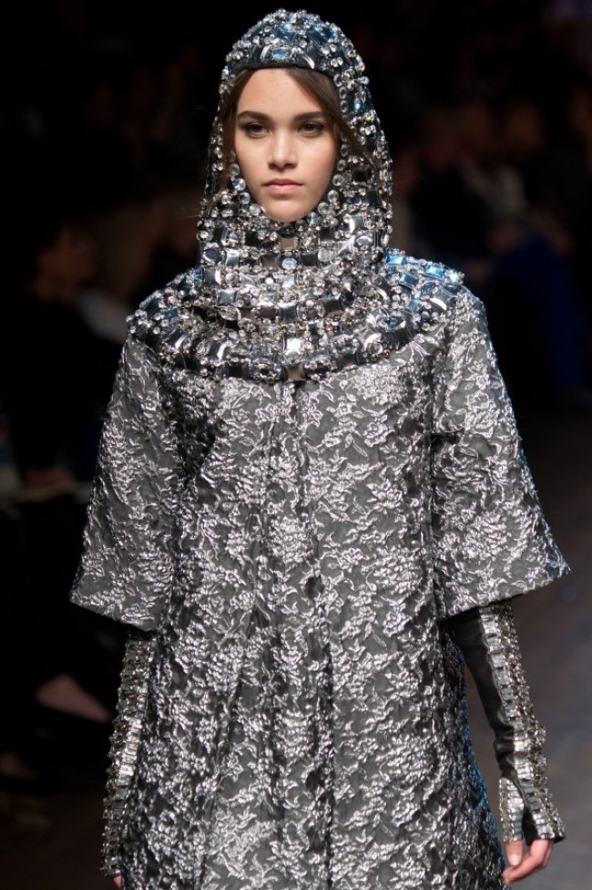 dolce_and_gabbana_aw14_0129