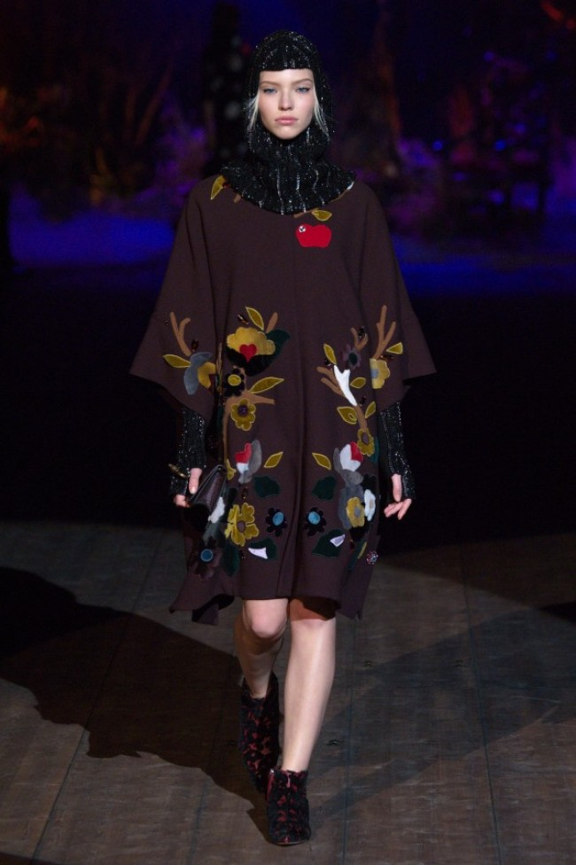 dolce_and_gabbana_aw14_0001