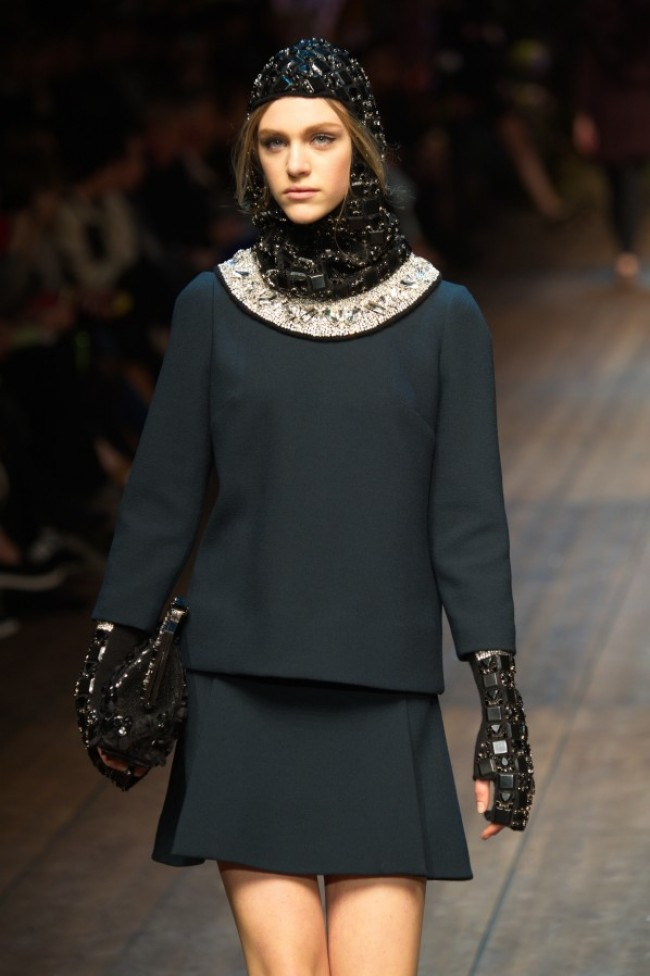 dolce_and_gabbana_aw14_0167