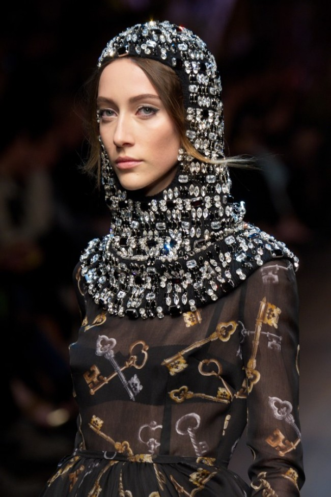dolce_and_gabbana_aw14_0143