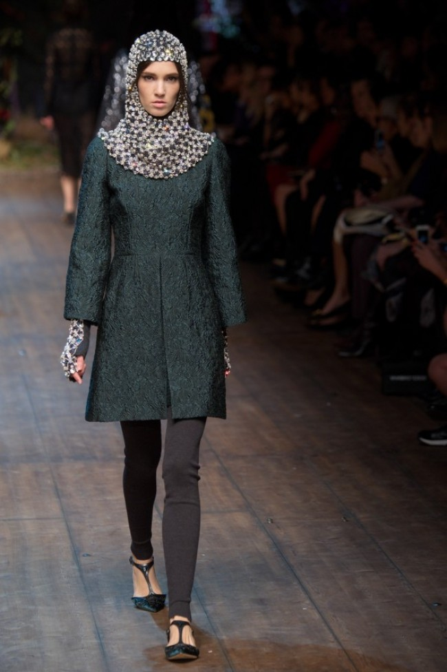dolce_and_gabbana_aw14_0159