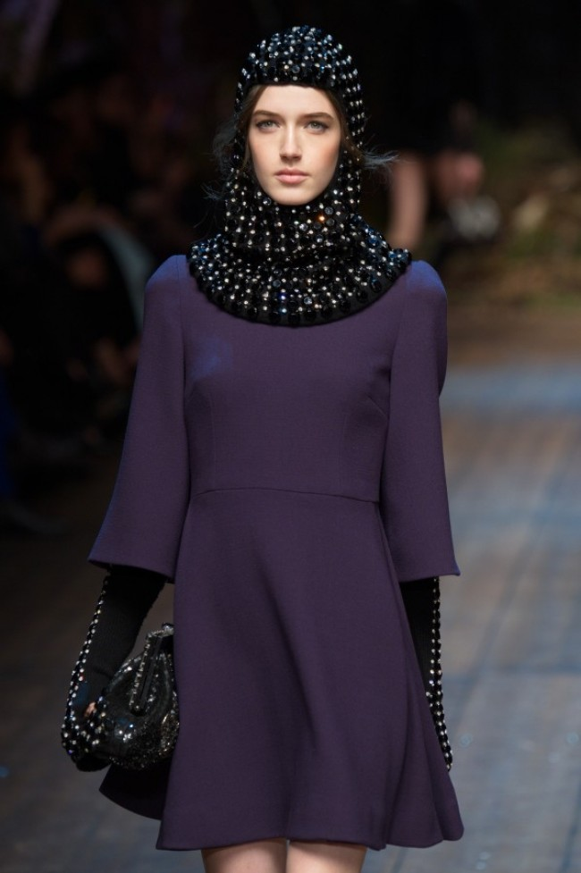 dolce_and_gabbana_aw14_0239