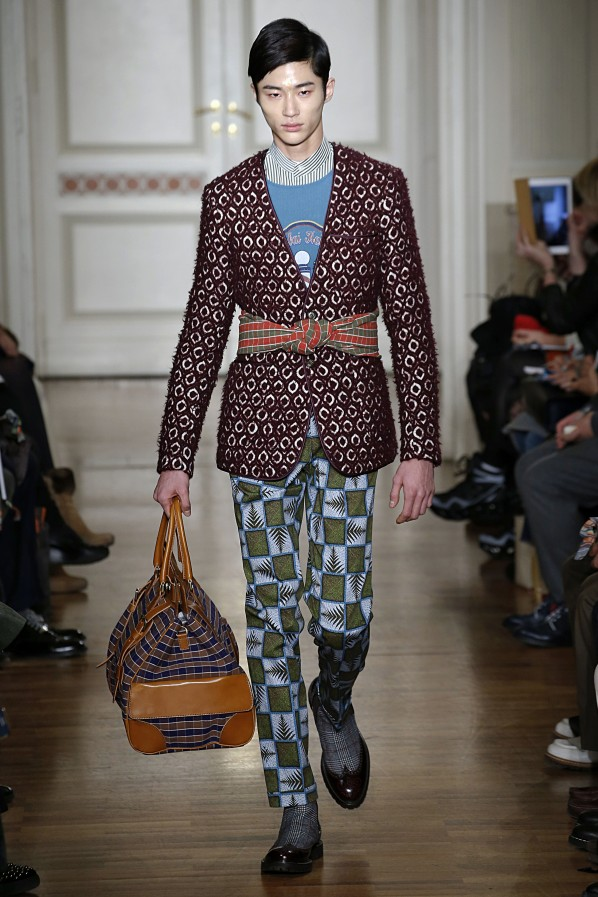 Menswear-Trend-Waist-Modepilot