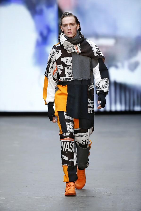 Modepilot-Menswear-London-AW15-16