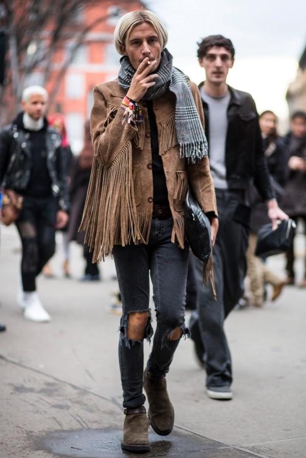 Menswear-Jewelry-Modepilot-Streetstyle