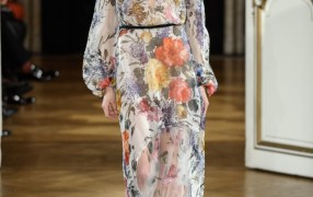 Florals-Spring-Couture-Modepilot