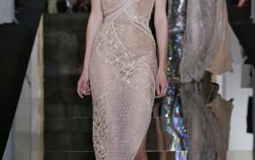 Haute Couture-Modepilot-Body-Conscious