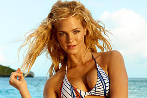 Image erin-heatherton-neuer-rookie-bei-sports-illustrated-cmg14d50877-138f-495a-b707-bd84e6b6341f.jpg