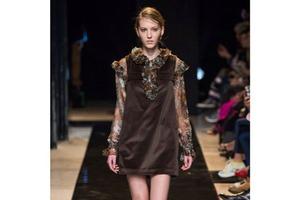 Image ella-richards-neues-burberry-model-cmgb0690d4d-97de-4bed-8472-c6a091140900.jpg
