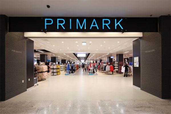 Primark Berlin
