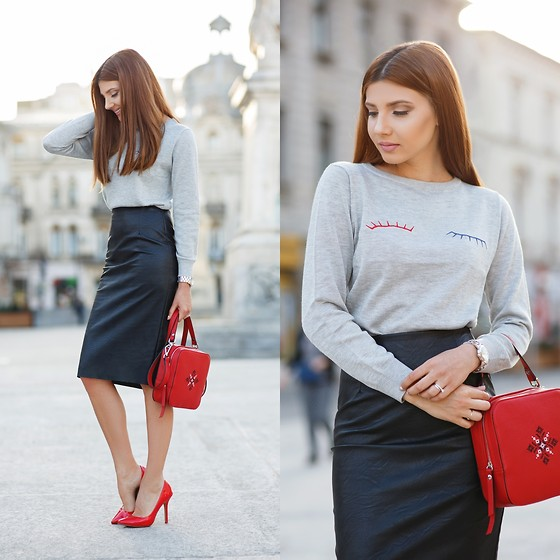 4866237_busy_wednesday_larisa_costea