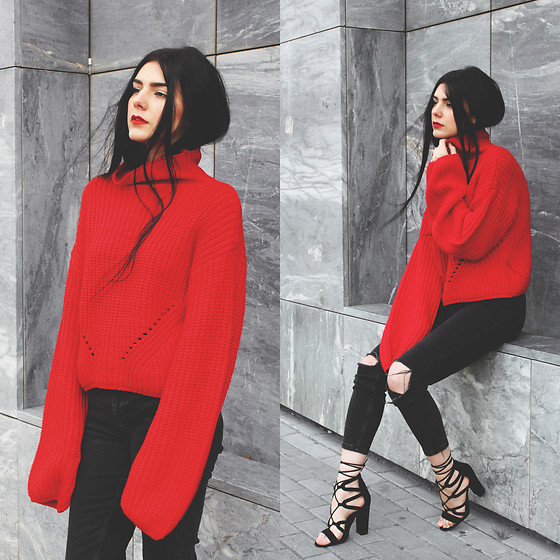 4891715_red2