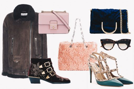 Image designer-sale-picks-onlineshop-modeblog-fashionblog-whoismocca.jpg