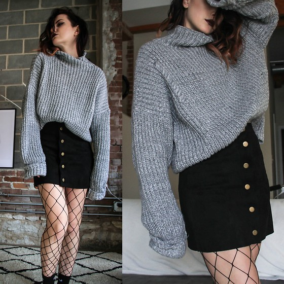 5104686_waters_riley_style_blogger