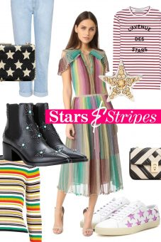 Image stars-and-stripes-fashion-challenge-blogparade-blogger-challenge-fashionblogger-modeblog-whoismocca-01.jpg