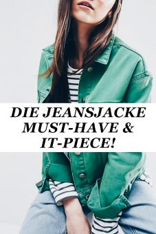 Image jeansjacke-kombinieren-trendreport-denim-jacket-stickerei-patches-how-to-wear-fashionblog-modeblog-outfit-blog-whoismocca-4.jpg
