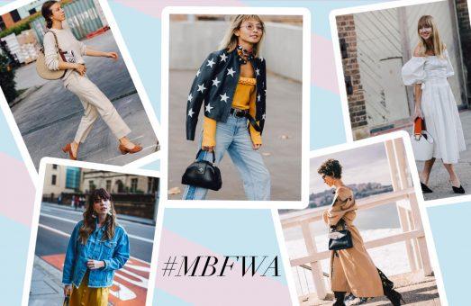 Image streetstyle-australia-fashionweek-2017-header.jpg