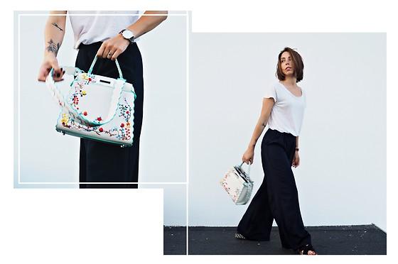 5233197_the_colorful_studded_bag_post_1