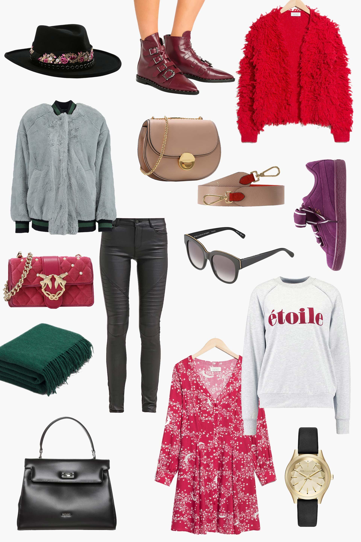 Sunday Cravings, Mode Must-haves und Essentials Frühjahr Sommer 2018, Wardrobe Essentials shoppen, Fashion Blog, Modeblog, Style Blog, www.whoismocca.com