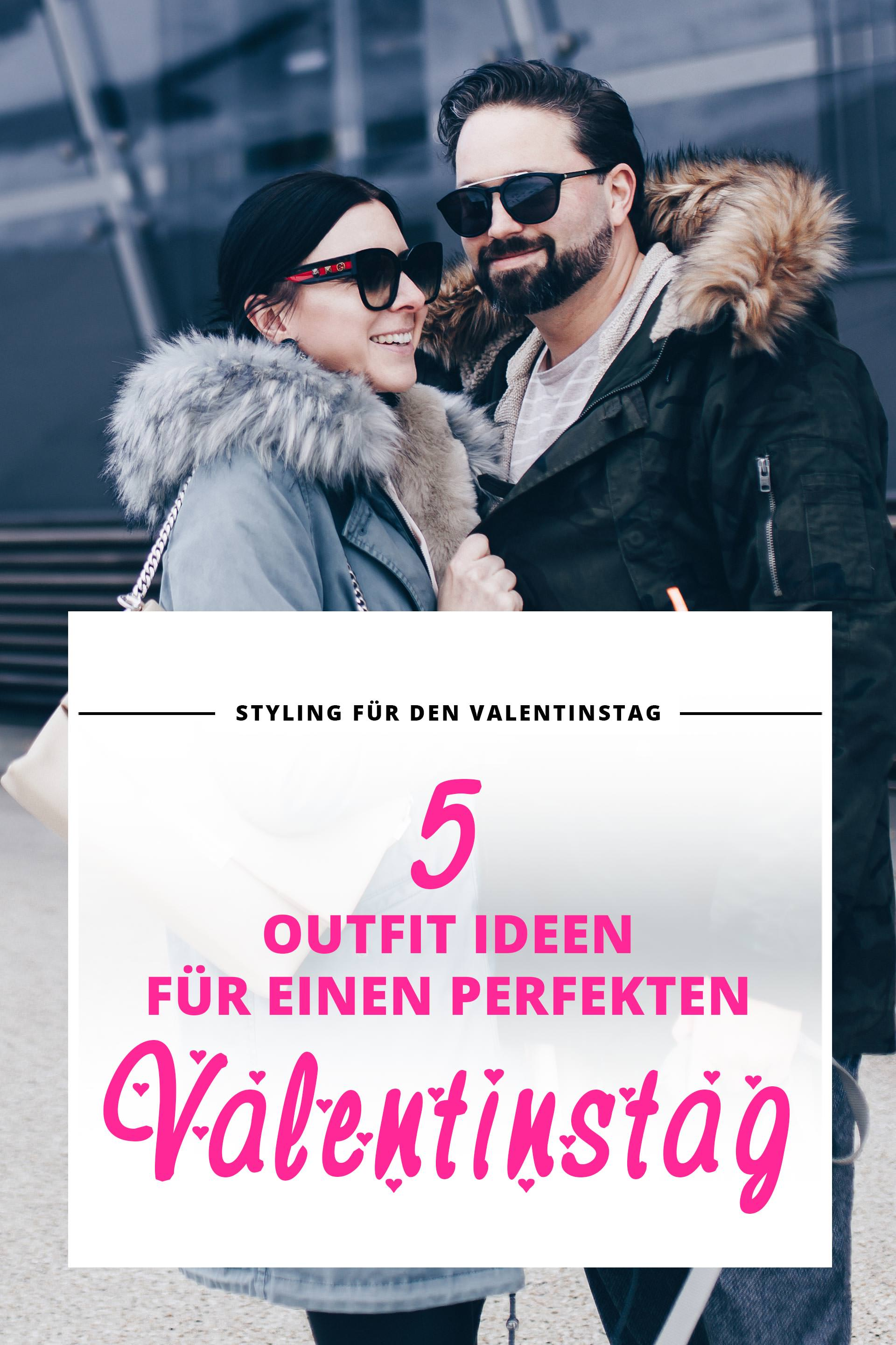 perfektes Outfit für den Valentinstag, Valentinstag Outfit Ideen und Styling Tipps, Outfit Inspirationen, Fashion Blog, Modeblog, Outfits Blog, www.whoismocca.com