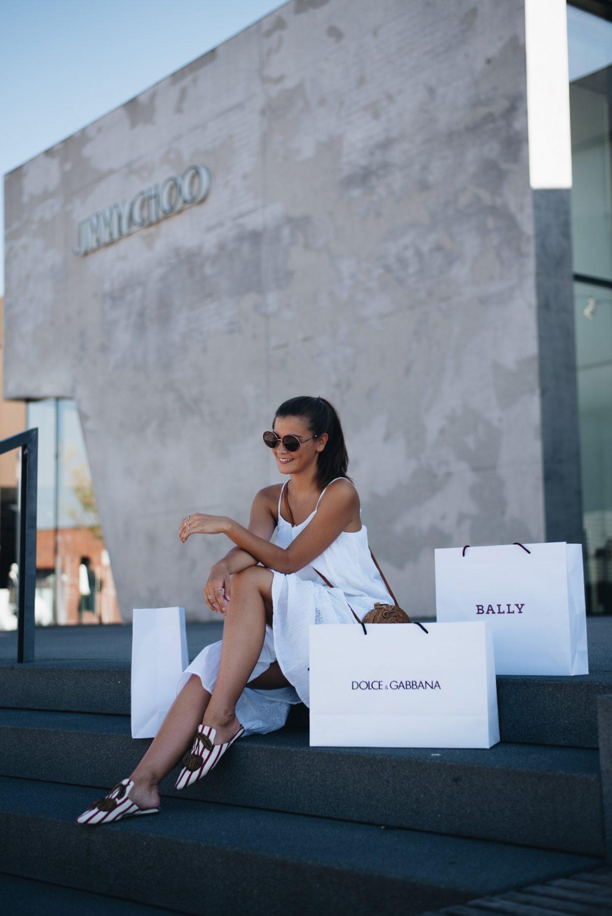 It's Sale Time: Meine Tipps, um im Schlussverkauf die besten Deals zu machen