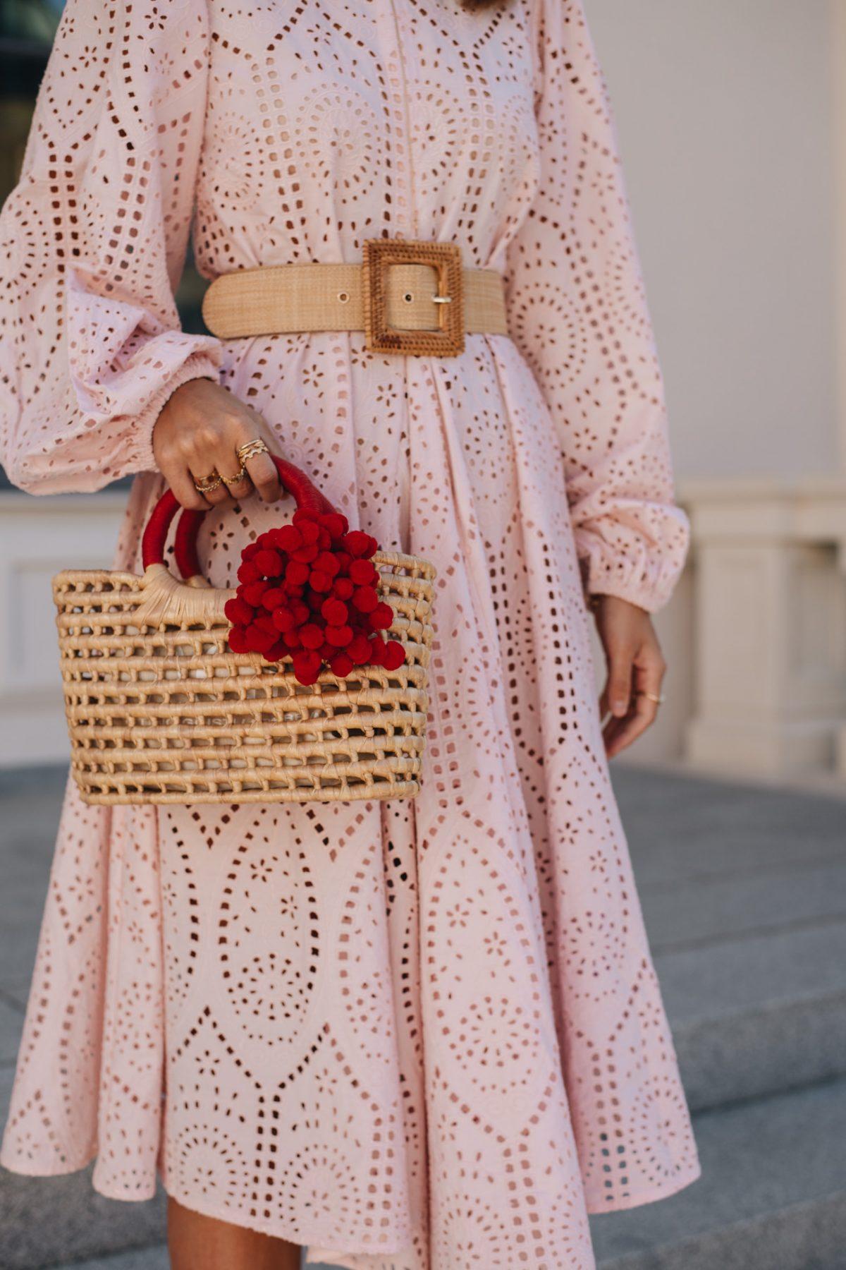 Das sind die schönsten erschwinglichen Handtaschen unter 150 Euro