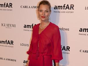 Kate Moss: Ihre Tochter hat einen tollen Mode-Instinkt