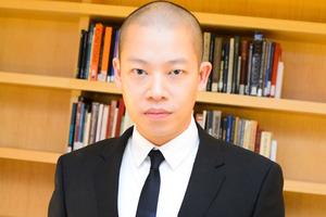 Jason Wu: Adriana Lima ist außergewöhnlich
