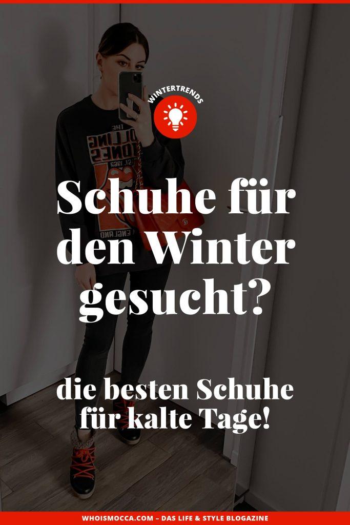 Isabel Marant Nowles Boots: die besten Schuhe für kalte Tage im Winter!