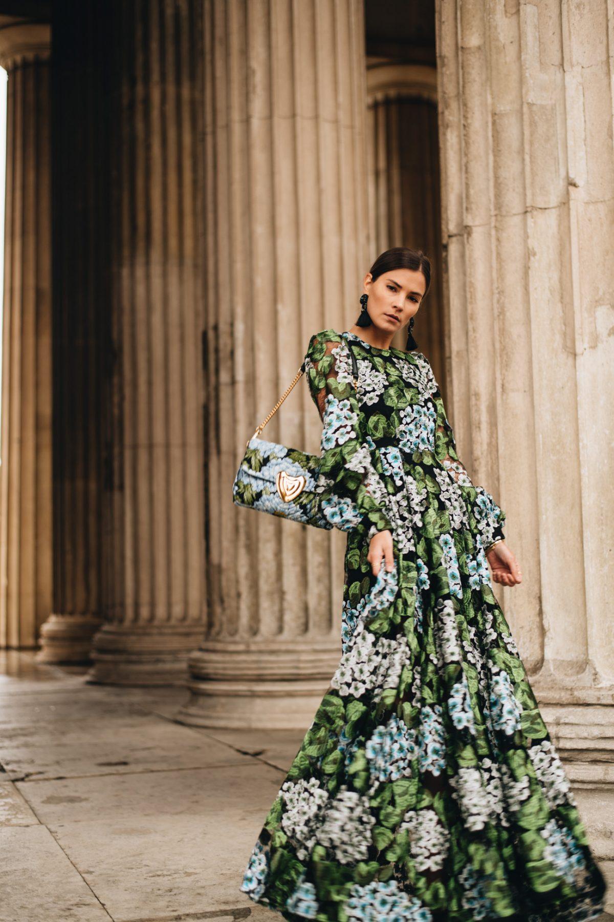 3 schöne Hochzeitsgast-Outfits unter 200 Euro
