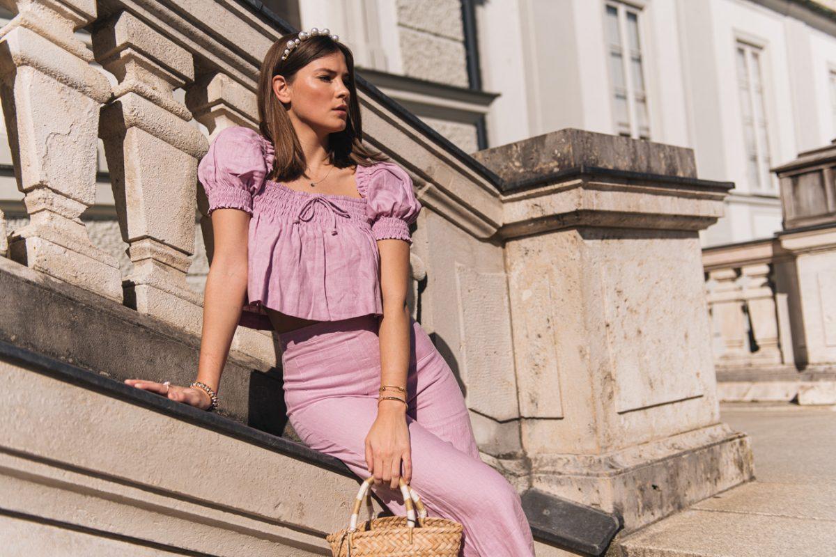 fair-fashion-tipps:-5-nachhaltige-modemarken,-die-cool-und-erschwinglich-sind