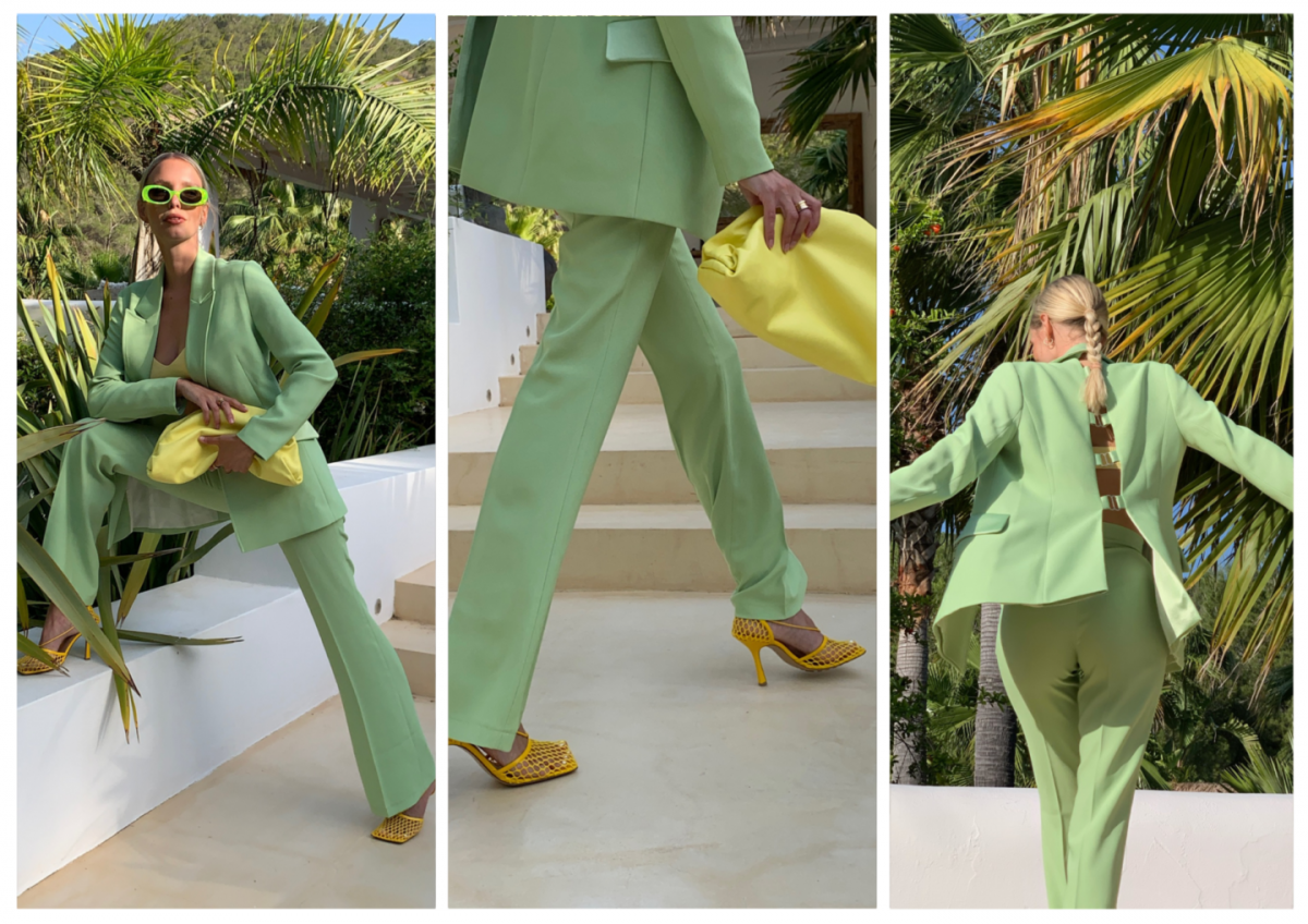 ibiza-series- -summer-suit-styling