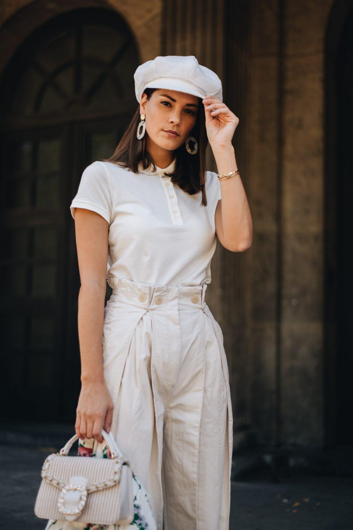 Preppy Chic: Der neue Modetrend & wie du ihn zeitgemäß nachstylst