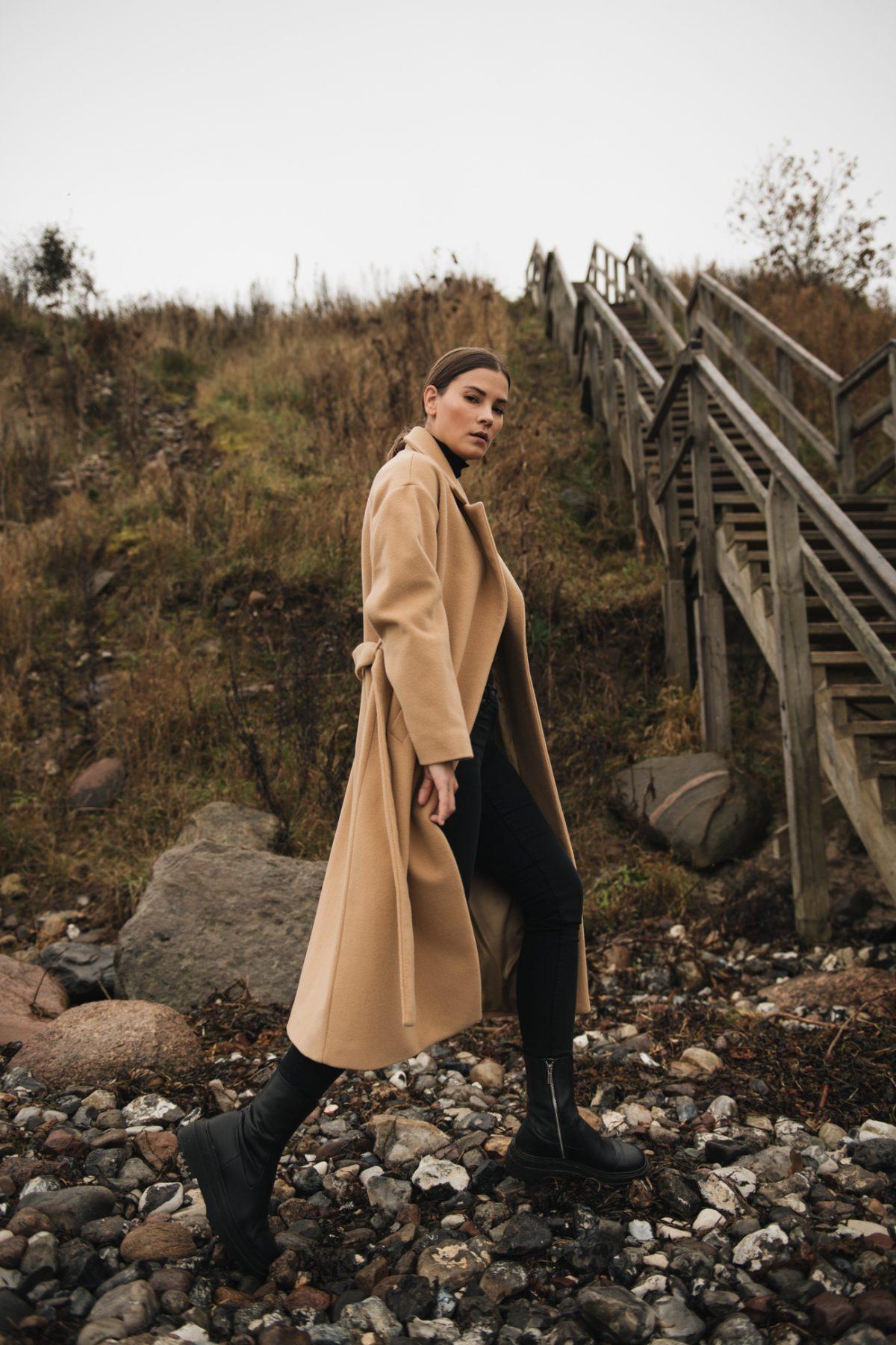 Fashion Forecast: Das sind die 7 wichtigsten Modetrends Herbst/Winter 2021/22