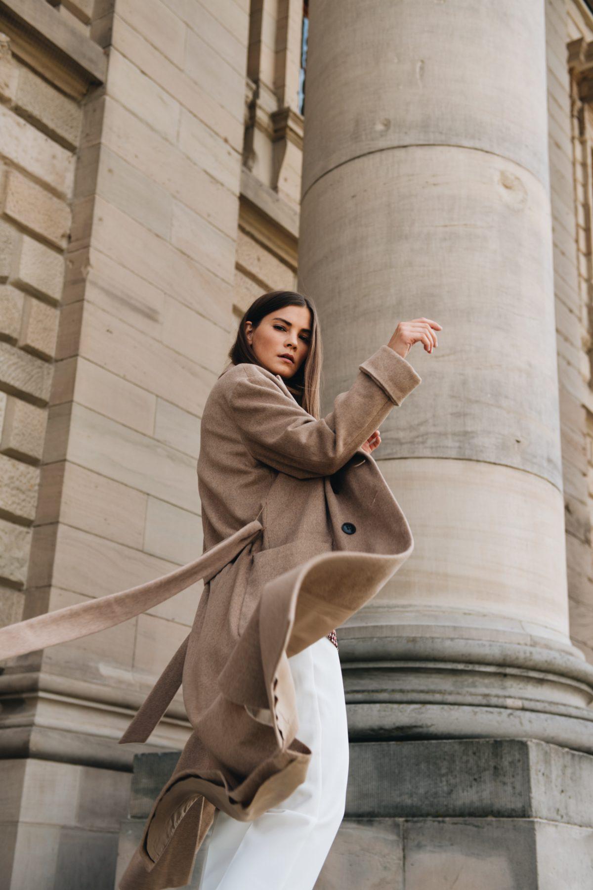 trendausblick:-diese-jacken-&-mantel-tragen-wir-im-herbst/winter-2021/22