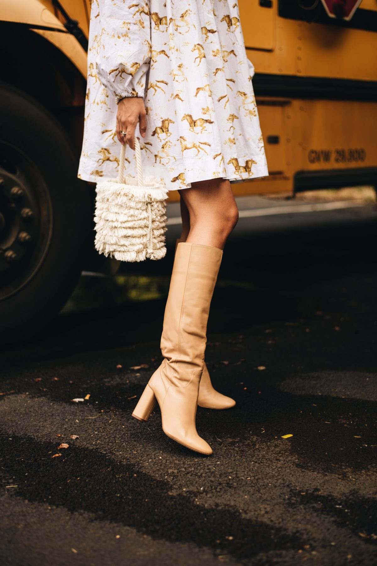 fashion-forecast:-die-7-wichtigsten-schuhtrends-fur-herbst/winter-2021/22